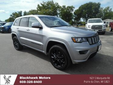 2018_Jeep_Grand Cherokee_Altitude_ Decorah IA