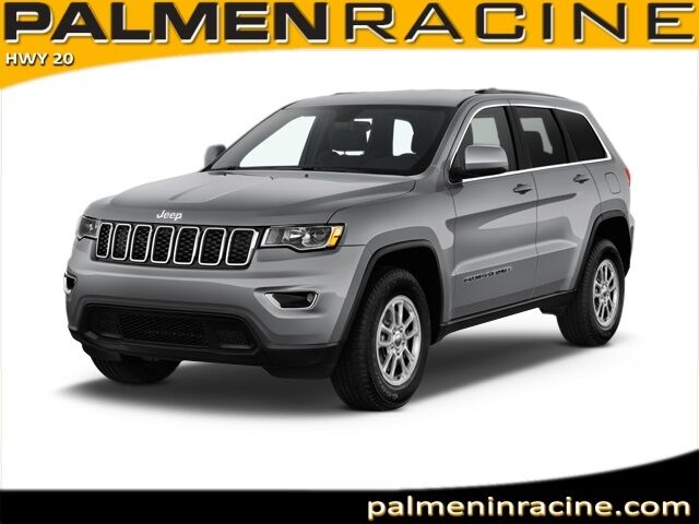 2018 jeep grand cherokee altitude racine wi 21113565. Black Bedroom Furniture Sets. Home Design Ideas