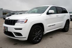2018_Jeep_Grand Cherokee_High Altitude_ Wichita Falls TX