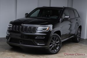 2018_Jeep_Grand Cherokee_High Altitude_ Akron OH