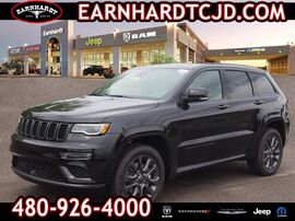 2018_Jeep_Grand Cherokee_High Altitude_ Phoenix AZ