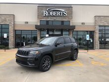 2018_Jeep_Grand Cherokee_High Altitude_ Springfield IL