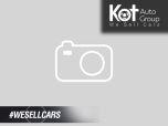 2018 Jeep Grand Cherokee LIMITED! NAV! LEATHER! PANORAMIC SUNROOF! SWEET UNIT!