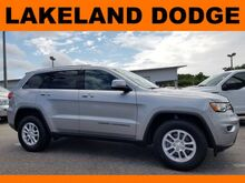 2018_Jeep_Grand Cherokee_Laredo_  FL