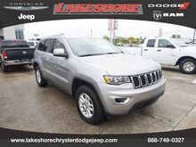 2018_Jeep_Grand Cherokee_Laredo 4WD_ Slidell LA