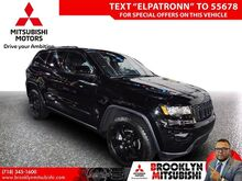 2018_Jeep_Grand Cherokee_Laredo_ Brooklyn NY