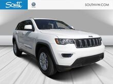 2018_Jeep_Grand Cherokee_Laredo_ Miami FL