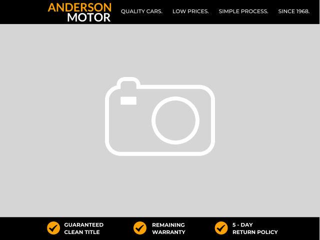 2018 Jeep Grand Cherokee Limited 4WD Salt Lake City UT