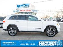 2018_Jeep_Grand Cherokee_Limited 4x4, Pano Sunroof, Nav, Remote Start, Heated/Cooled Leather_ Calgary AB