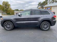 2018_Jeep_Grand Cherokee_Limited_ Glenwood IA