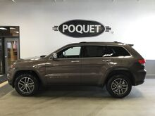 2018_Jeep_Grand Cherokee_Limited_ Golden Valley MN