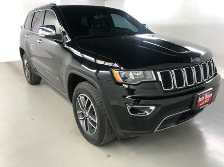 2018_Jeep_Grand Cherokee_Limited_ Mercedes TX