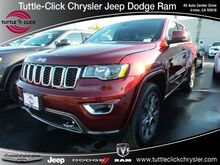 2018_Jeep_Grand Cherokee_Sterling Edition_ Irvine CA