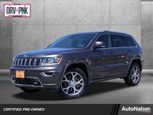 2018_Jeep_Grand Cherokee_Sterling Edition_ Roseville CA