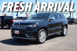 2018_Jeep_Grand Cherokee_Summit_ Weslaco TX