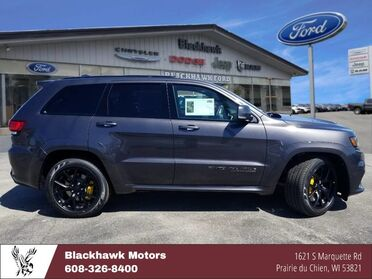 2018_Jeep_Grand Cherokee_Trackhawk_ Decorah IA