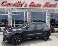 2018 Jeep Grand Cherokee Trackhawk Grand Junction CO