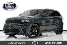 2018_Jeep_Grand Cherokee_Trackhawk_ Lewisville TX