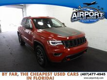 2018_Jeep_Grand Cherokee_Trailhawk_  FL