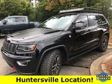 2018_Jeep_Grand Cherokee_Trailhawk_ Hickory NC