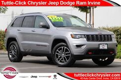 2018_Jeep_Grand Cherokee_Trailhawk_ Irvine CA