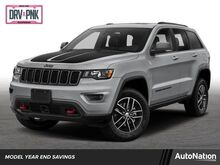2018_Jeep_Grand Cherokee_Trailhawk_ Roseville CA