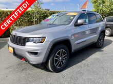 2018_Jeep_Grand Cherokee_Trailhawk_ Salinas CA