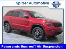 2018_Jeep_Grand Cherokee_Trailhawk_ Mansfield OH