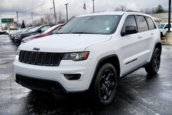 2018_Jeep_Grand Cherokee_Upland_ Fort Wayne Auburn and Kendallville IN