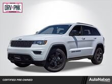 2018_Jeep_Grand Cherokee_Upland_ Roseville CA