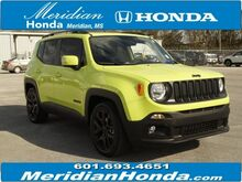 2018_Jeep_Renegade_Altitude FWD_ Meridian MS