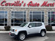 2018 Jeep Renegade Altitude Grand Junction CO