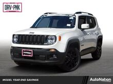2018_Jeep_Renegade_Altitude_ Roseville CA