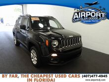2018_Jeep_Renegade_Latitude_  FL