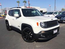 2018_Jeep_Renegade_Latitude_ Palm Springs CA