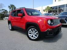 2018_Jeep_Renegade_Latitude_ Fort Myers FL
