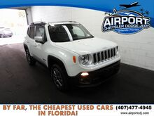 2018_Jeep_Renegade_Limited_  FL