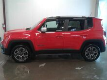 2018_Jeep_Renegade_Limited_ Viroqua WI