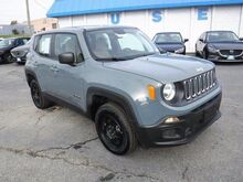 2018_Jeep_Renegade_Sport_ Manchester MD