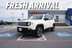 2018_Jeep_Renegade_Sport_ Mission TX