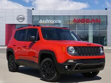 2018_Jeep_Renegade_Sport_