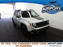 2018_Jeep_Renegade_Trailhawk_  FL