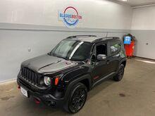 2018_Jeep_Renegade_Trailhawk_ Holliston MA
