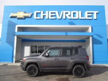 2018_Jeep_Renegade_Trailhawk_ Kimball NE