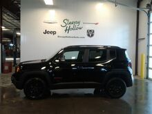 2018_Jeep_Renegade_Trailhawk_ Viroqua WI