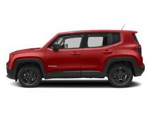2018_Jeep_Renegade_Upland Edition_ Coatesville PA