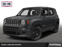 2018_Jeep_Renegade_Upland Edition_ Roseville CA