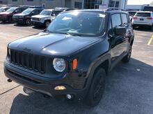 2018_Jeep_Renegade_Upland_ Milwaukee and Slinger WI