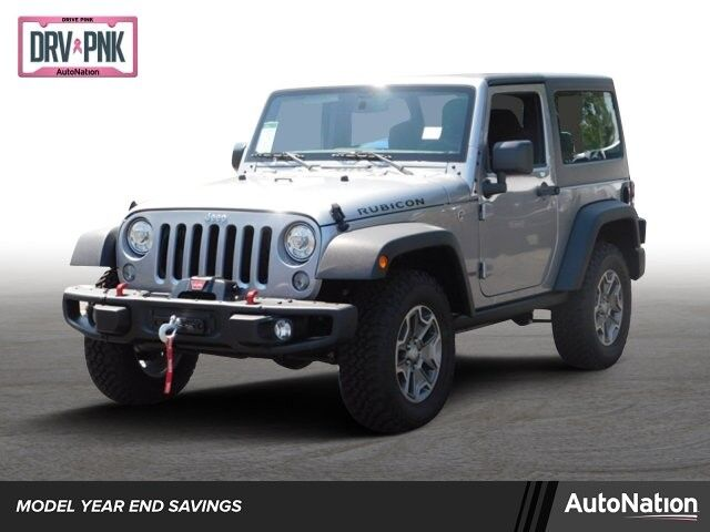 ca wrangler roseville jeep in sale for unlimited