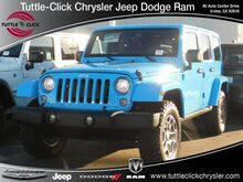2018_Jeep_Wrangler JK Unlimited_Rubicon_ Irvine CA